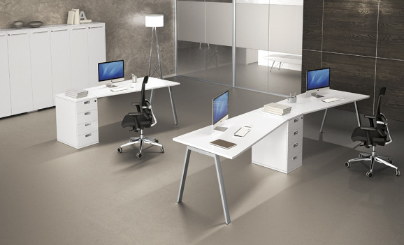 Office | Bauflex